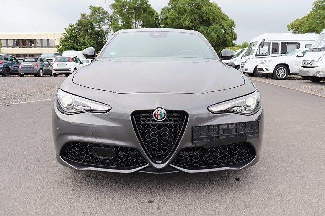 Alfa Romeo Giulia - MY20 VELOCE 2.0 Turbo 16V 206kW XENON SHG
