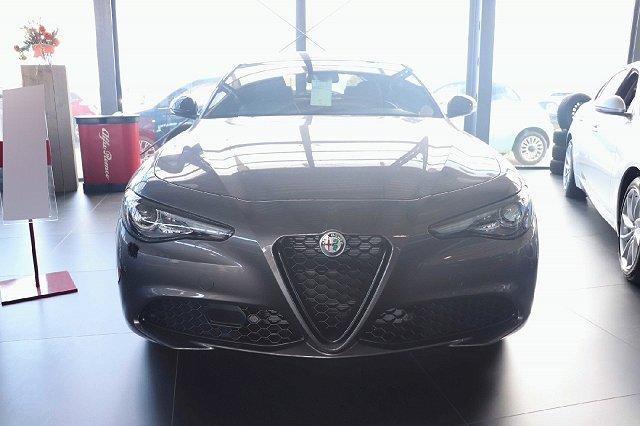 Alfa Romeo Giulia - MY20 SPRINT 2.2 Diesel 16V 140kW LM XENON