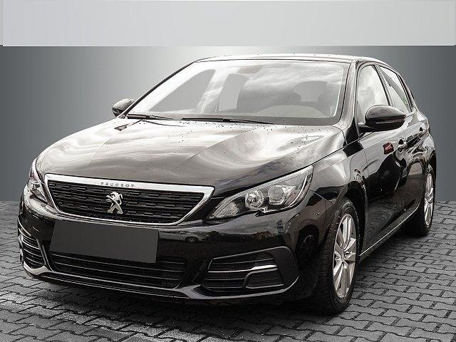 Peugeot 308 - Active 1.2 e-THP PureTech 130 EU6d-T