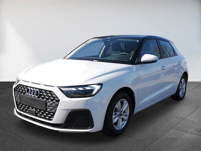 Audi A1 Sportback - 25 TFSI