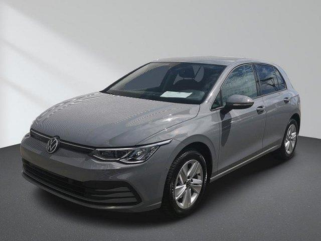 Volkswagen Golf - Life 1,5 l TSI ACT OPF (130 P