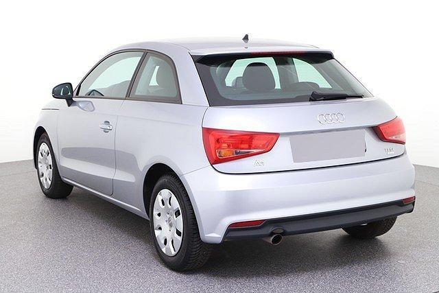 Audi A1 1.0 TFSI S tronic Klimaautomatik