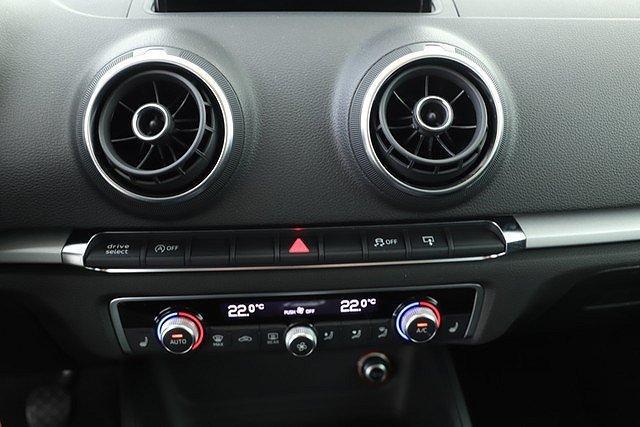 Audi A3 Sportback 1.2 TFSI Ambition Xenon Conectivity-P