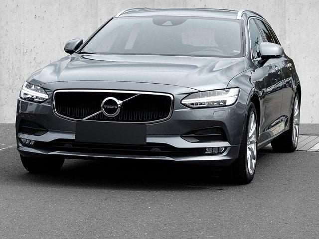 Volvo V90 - Kombi Momentum T5 EU6d-T ACC Keyless Schiebe