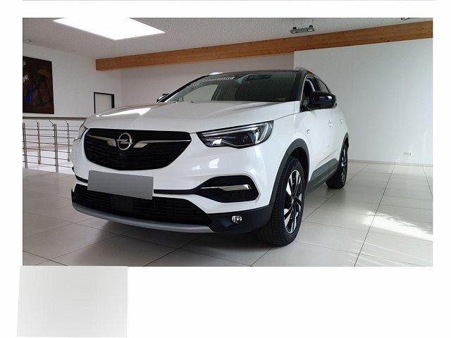 Opel Grandland - X 1.2 Start/Stop