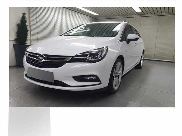 Opel Astra Sports Tourer - K Sportstourer 1.6 Turbo Dynamic Start/Stop