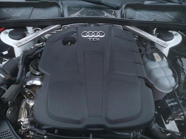 Audi A4 Limousine Avant 35 TDI S-Line LED/Navi/Assist/DAB/uvm.