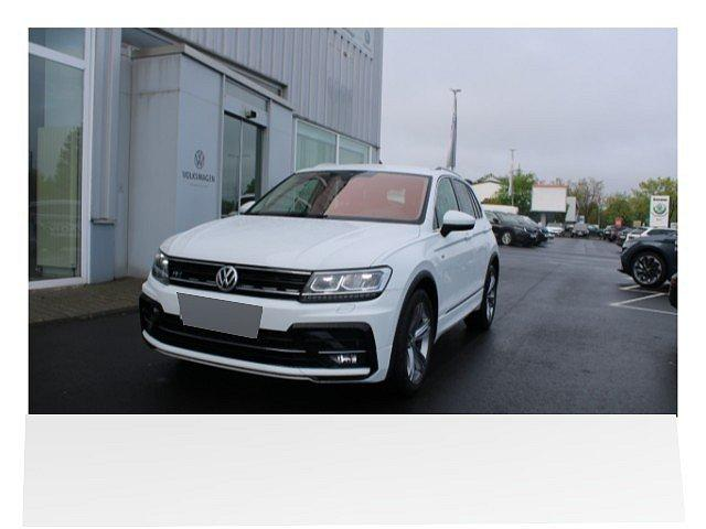 Volkswagen Tiguan - 1.5 TSI Join OPF (EURO 6d-TEMP)