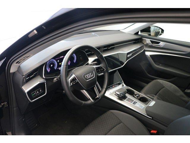 Audi A6 35 2.0 TDI design (EURO 6d-TEMP)