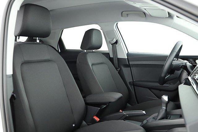 Audi A1 Sportback 30 TFSI S line Navi LED Virtual Cockp