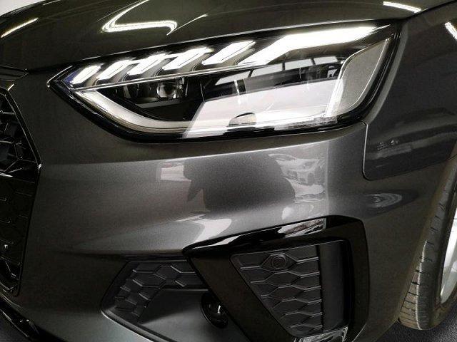 Audi A4 Limousine Avant S line 35 TFSI 110(150) kW