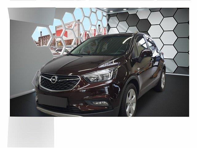 Opel Mokka X - 1.4 Turbo Active Start/Stop