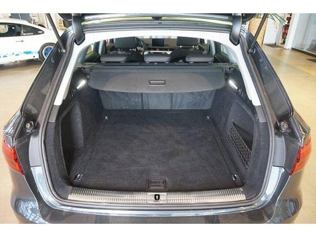 Audi A4 Avant sport 2.0TDI*S-tronic LED Navi Tempomat