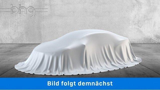 Volkswagen Arteon - Shooting Brake Elegance 2,0 l TDI