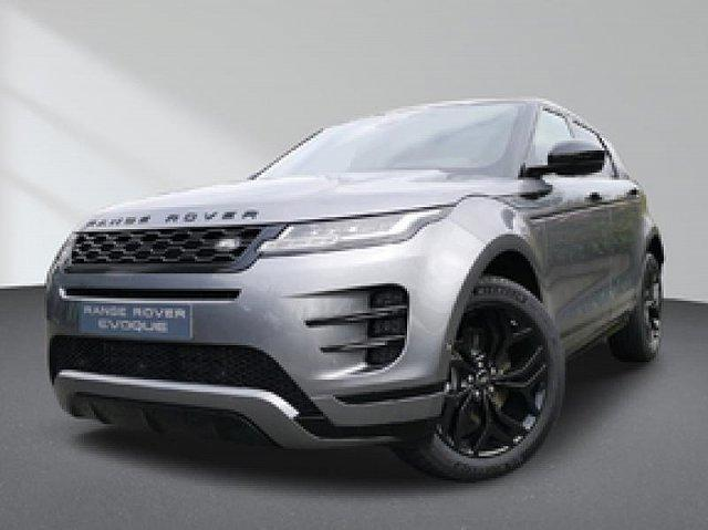 Land Rover Range Rover Evoque - D180 R-Dynamic UVP:66000,-