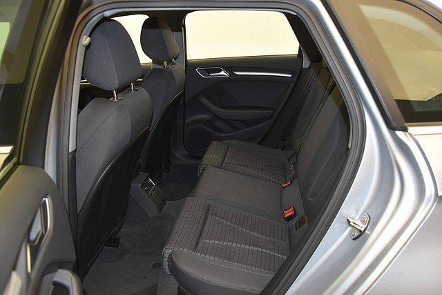 Audi A3 Sportback 1.0 TFSI Sport LED/Navi/SpoSi