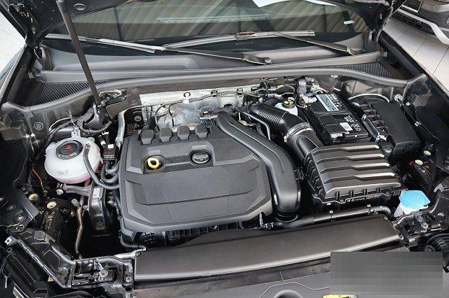 Audi Q3 Sportback 35 TFSI S-TRONIC S-LINE NAVI LED KAMERA LM18