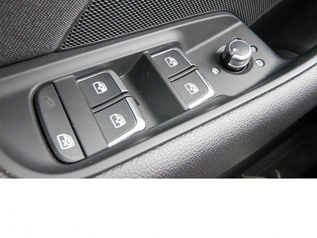 Audi A3 1.5 Sportback BMT TFSI DSG Naiv Klima