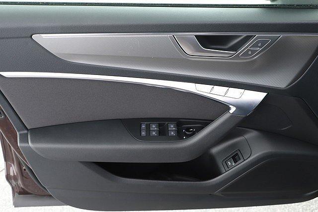 Audi A6 allroad quattro Avant 50 TDI Q Tip Sport Matrix-LED/OptikpaketS
