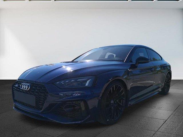 Audi RS2 - RS 5 Sportback 331(450) kW(PS) tiptronic ,