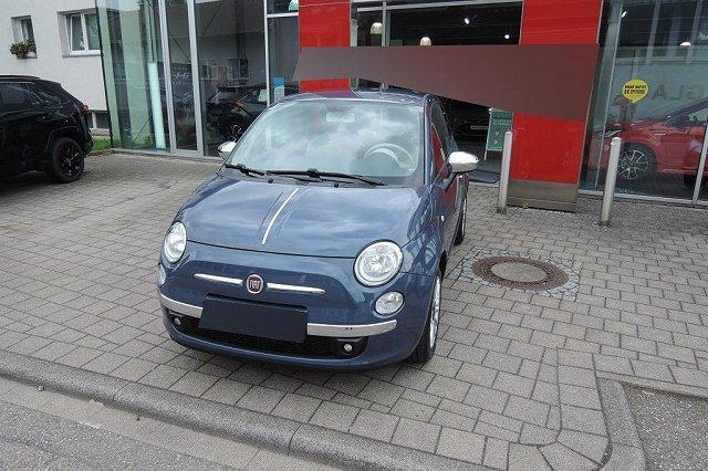 Fiat 500 - 1.2 Pop