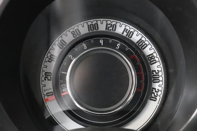 """1.0 GSE N3 500 Lounge BSG Hybrid 6GANG 866 Opera Bordeaux Metallic 030 Stoff Prince of Wales Schwarz-Grau-Weiß/ Ambiente Schwarz / Farbe Türeinsatz Schwarz / Farben Armaturenbrett Wagenfarbe """"4MQ Sport Chrome line Lounge (Verchromte Seitenscheibenverkleidungen, verchromtes Auspuffende, verchromte Türgriffverkleidung, verchromte Stoßfängereinsätze, verchromtes Schaltzubehör) 803 Notrad 097 Nebelscheinwerfer 4M5 Seitenschutzleisten in Wagenfarbe inklusive Badges 665 Raucherpaket 06Q COMFORT PAKET (Rückbank mit geteilt umlegbarer Rückenlehne (50:50) + höhenverstellbarer Fahrersitz + Tasche auf der Rückseite des Beifahrersitzes + Fußmatten (2 Stück vorne) 508 Parksensoren hinten"""""""