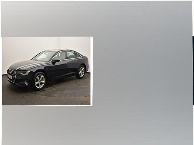 Audi A6 - 40 TDI S-tronic Sport Matrix-LED/MMI Navi