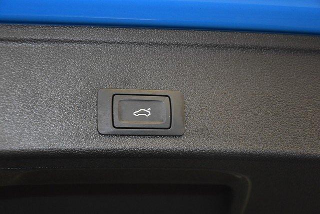 Audi A4 allroad quattro Avant 45 TDI Q Tip S Line Pano/OptikpaketSchwar