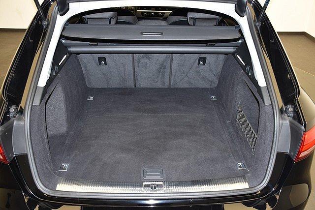 Audi A4 allroad quattro Avant 2.0 TFSI S-tronic Standhzg./Navi/Drive Se