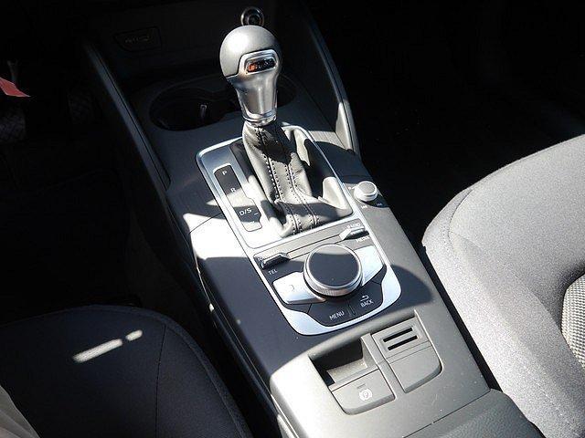 Audi A3 Sportback 30 TFSI S tronic