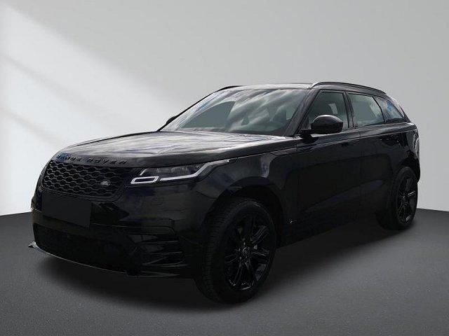 Land Rover Range Rover Velar - R Dynamic S D240 %%%%%%%