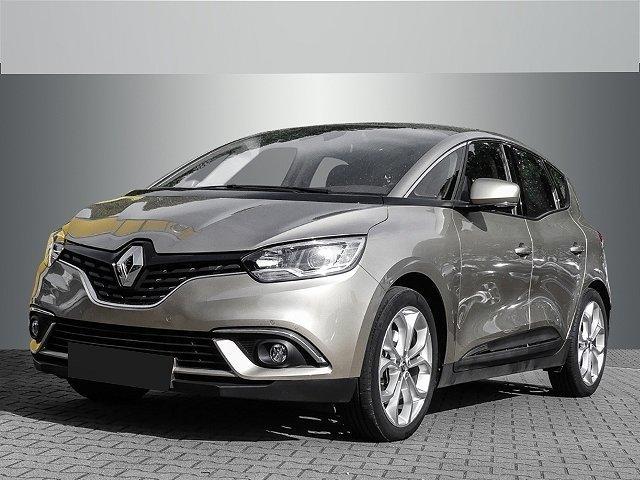 Renault Grand Scenic - IV 1.2 +PDC+Bluetooth+NAVI+