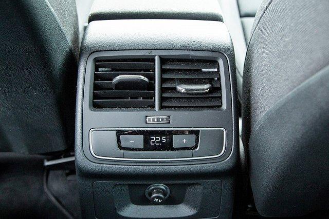 Audi A4 allroad quattro Avant*S-LINE*40 TFSI S-TRO/*VIRTUAL*UPE:56