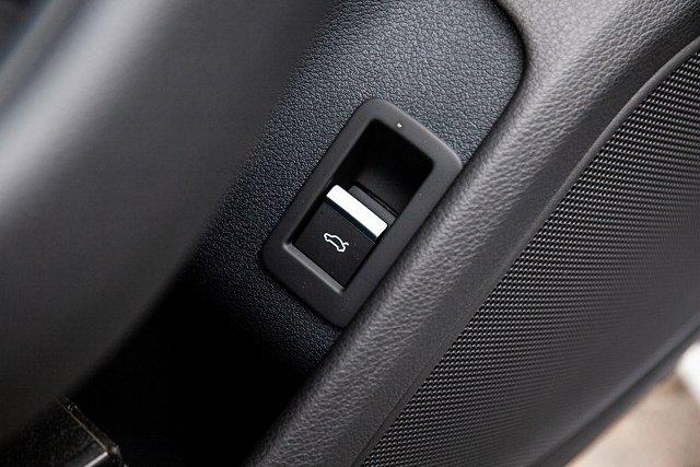 Audi A4 allroad quattro Avant*ADVANCED*40 TFSI S-TRO/*VIRTUAL*UPE:55