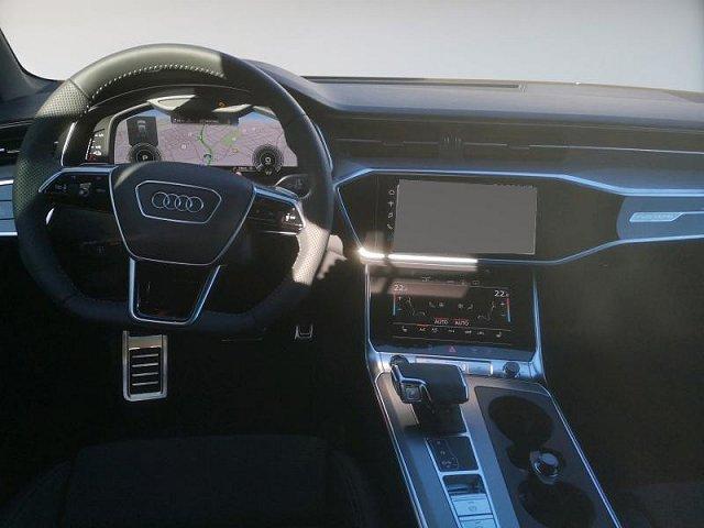 Audi A6 Avant sport 55 TFSI e quattro 27