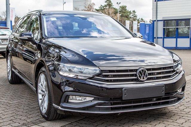 Volkswagen Passat Variant - *ELEGANCE*1.5 TSI*DSG*/18/UPE:48