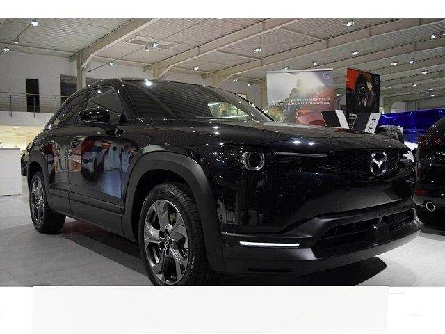 Mazda MX-30 - e-SKYACTIV FIRST EDITION