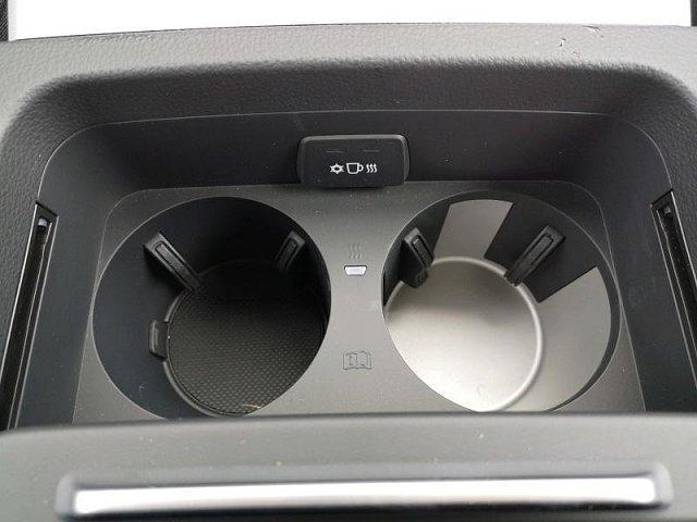 Audi Q5 design 50 TDI quattro 210(286)