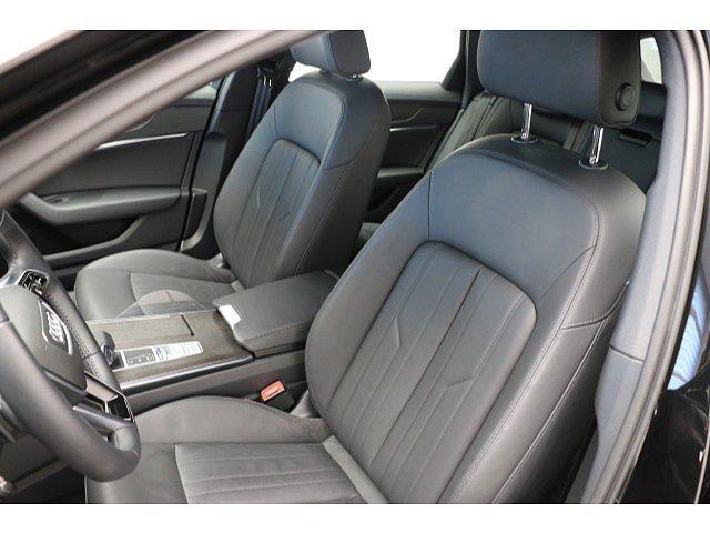 Audi A6 allroad quattro 40 2.0 TDI Avant design (EURO 6d-TEMP)