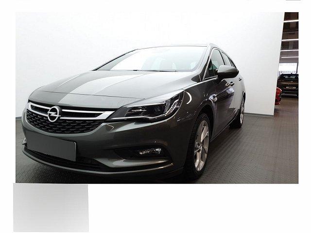 Opel Astra Sports Tourer - K Sportstourer 1.4 Turbo Dynamic Start/Stop