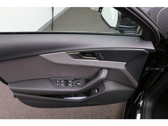 Audi A4 Avant 40 TFSI S tronic