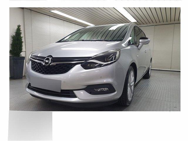 Opel Zafira - 2.0 CDTI Innovation Start/Stop