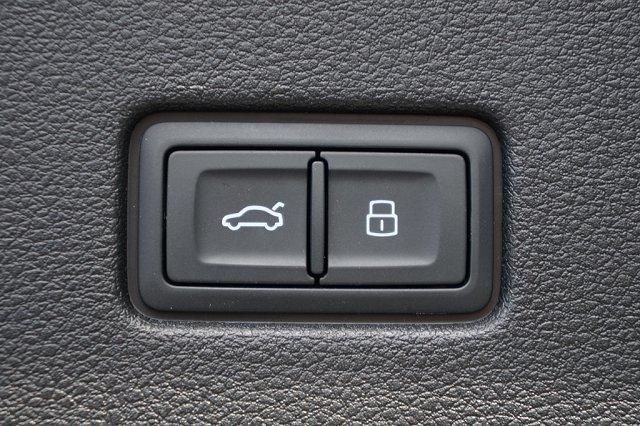 Audi Q8 45 TDI quattro S line*Navi*ACC*360°*BO*Pano*