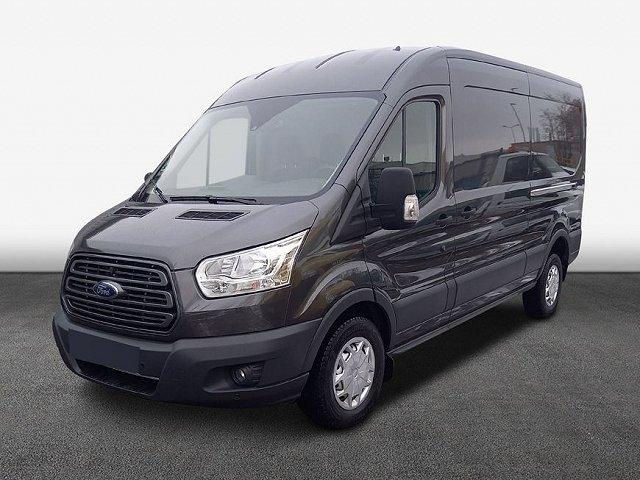 Ford Transit - 350 L3H3 Lkw HA Trend Standheizung RFC