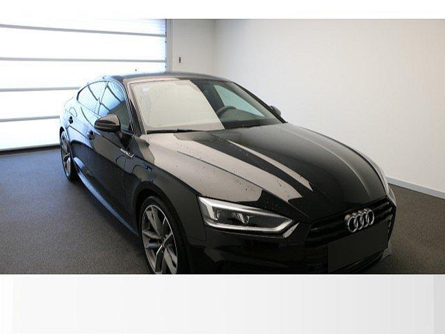 Audi A5 - Sportback 40 TFSI sport (EURO 6d-TEMP)