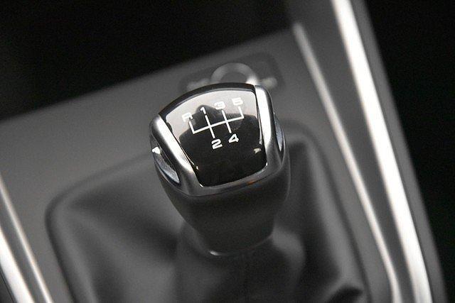 Audi A1 Sportback 25 TFSI Advanced SpoSi/Virtual Cockpi