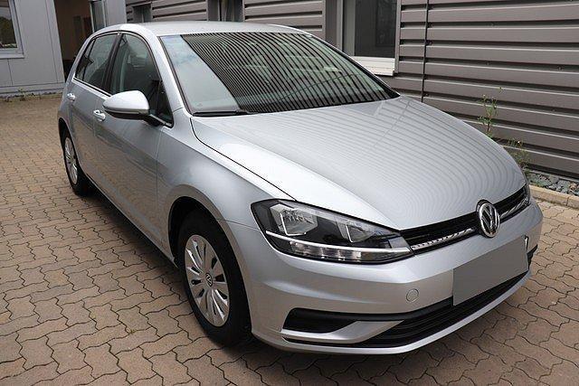 Volkswagen Golf - VII 1.0 TSI Trendline