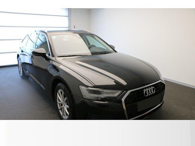 Audi A6 allroad quattro - 40 2.0 TDI Avant basis (EURO 6d-TEMP)