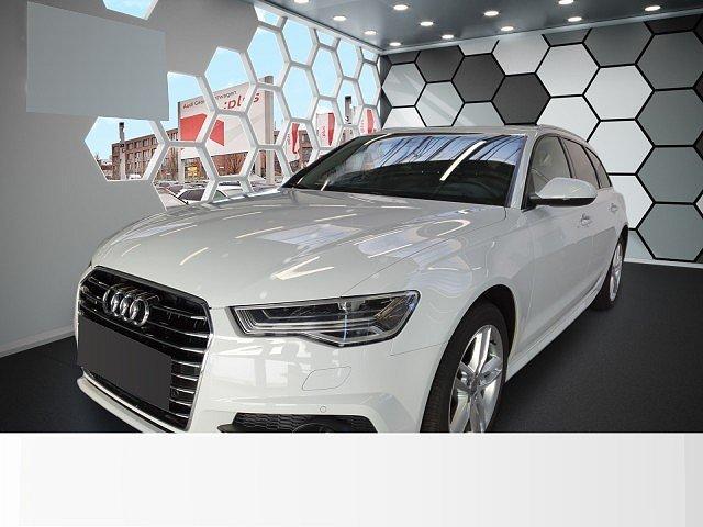 Audi A6 Avant - 3.0 TDI quattro S tronic