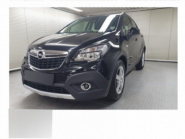 Opel Mokka - 1.6 CDTI Edition ecoFlex S/S